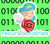 Recursion_Fairies